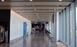 lentokenttä 113